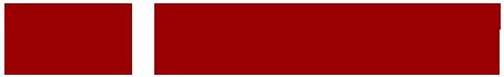 Materiales para instalaciones electricas – RODISA - Distribuidores de materiales para instalaciones eléctricas.