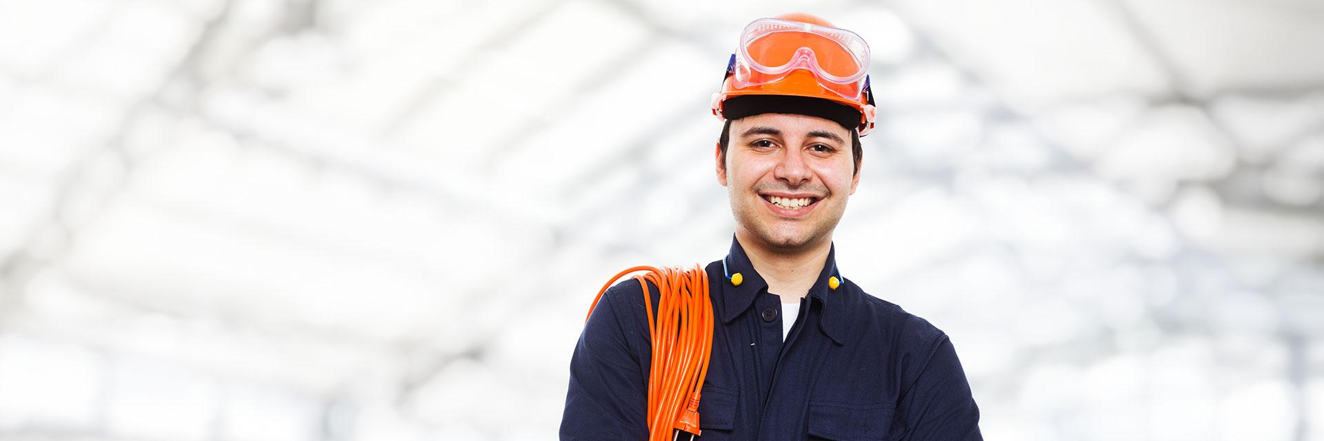 ServicioDeInstalacionesElectricasIndustriales_RODISA